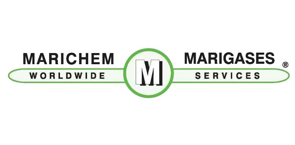 Marichem-Marigases